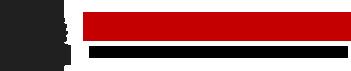 トータルオートサービス (株)杉浦ボーリング工作所自動車事業部