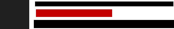 地域No1の車検対応!車検から修理まで車のトータルサポート!トータルオートサービス (株)杉浦ボーリング工作所自動車事業部