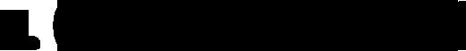 0566-48-1921